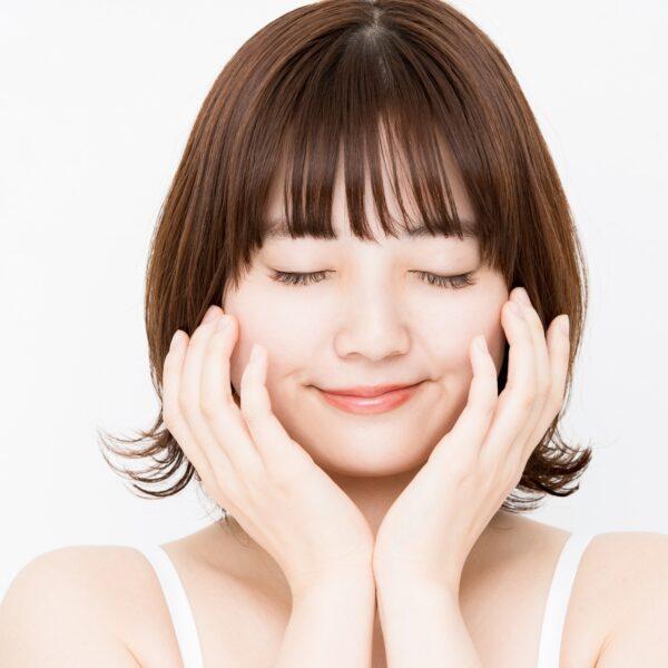 肌トラブル摩擦レスのケア方法